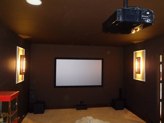 home theater spring spring commercial voice data network cabling rh hometheaterspring com